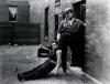 Frigo a soused (1920)