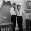 Vražda v ulici Lourcine (1974) [TV inscenace]