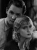 Neděle života (1931)
