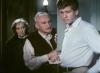 Legální sňatek (1985)