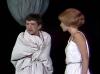 Lakomec (1972) [TV divadelní hra]