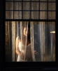 Co skrývá krása (2009)