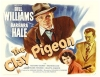 The Clay Pigeon (1949)