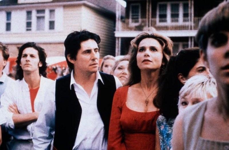 Polská svatba (1998)