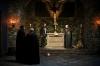 Labyrint II: Epizoda 7 (2017) [TV epizoda]