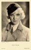 Německá pohlednice - Ross Verlag, no. 8638/1, 1933-1934. Foto: Frhr. von Gudenberg / Ufa.