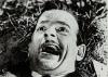 Monster a Go-Go (1965)