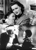 z filmu Natalie Wood a Maureen O´Hara