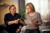 Die Lehrerin (2011) [TV film]