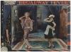 Broadway Fever (1929)