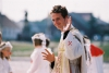 Biała sukienka (2003) [TV film]
