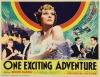 One Exciting Adventure (1934)