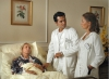 Alpská klinika: Otázka srdce (2007) [TV film]