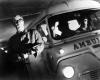 Agent Palmer : Případ Ipcress (1965)