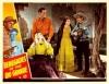 Renegades of the Rio Grand (1945)