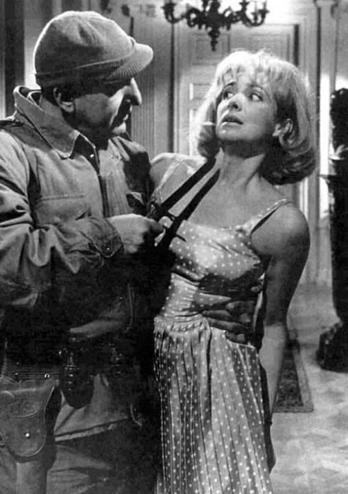 Tucet špinavců (1967)