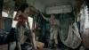 Dobrodružství (2013) [TV epizoda]