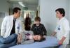 Alpská klinika: Lék jménem láska (2010) [TV film]