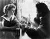 Míle od domova (1988)