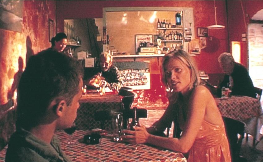 Skála (2001)