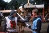 Ivanhoe (1982) [TV film]