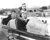 Indianapolis Speedway (1939)