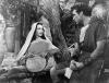 Roucho (1953)