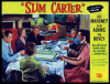 Slim Carter (1957)