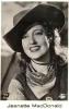 Děvče ze zlatého západu (1938)