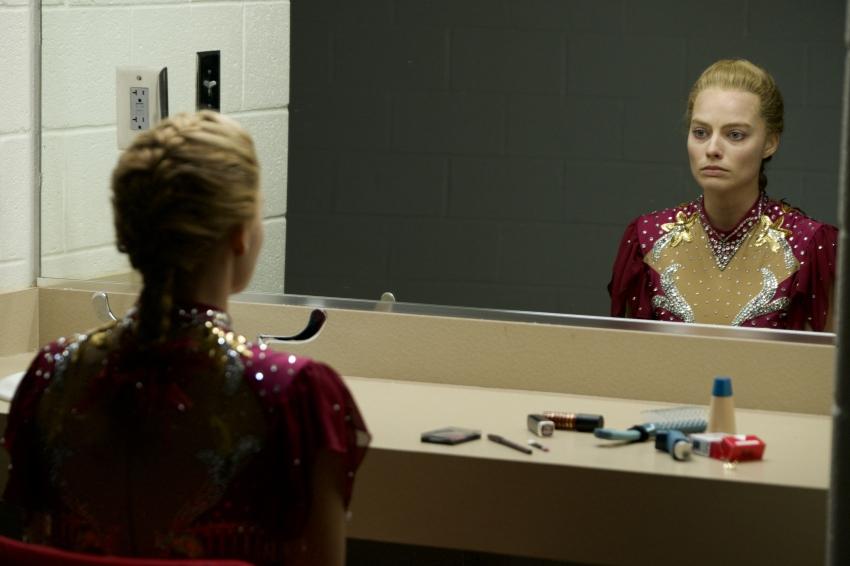 Já, Tonya (2017)