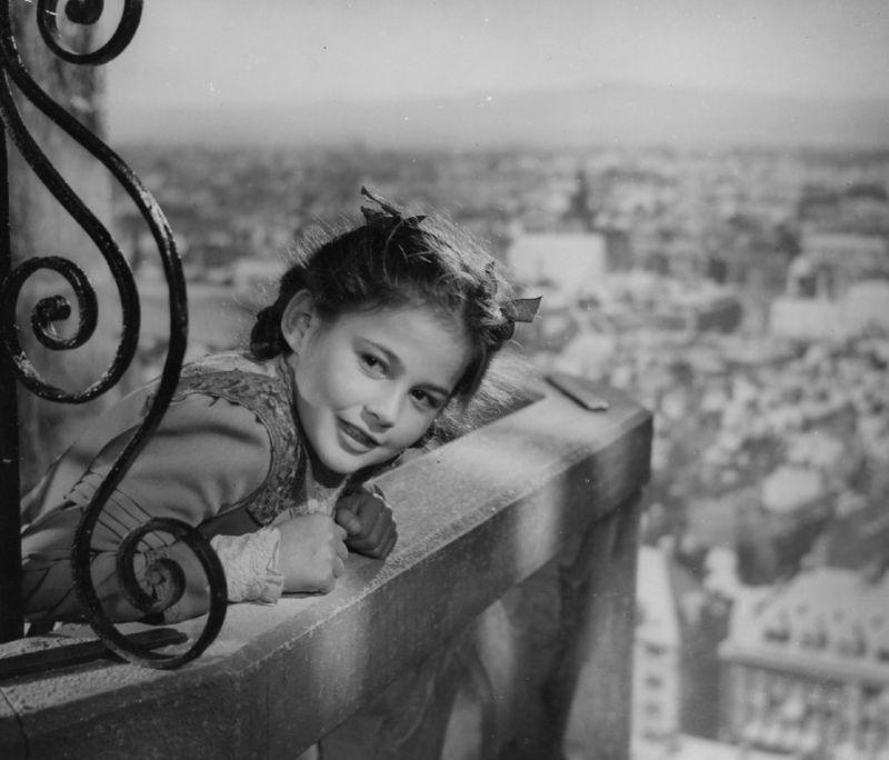 Heidi (1952)