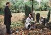 Místo činu: Veletrh mrtvých (2001) [TV epizoda]