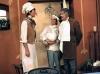 O nosaté čarodějnici (1984) [TV inscenace]