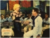 She Learned About Sailors (1934)