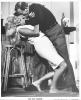 One Way Wahine (1965)