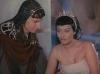 Dvě noci s Kleopatrou (1953)