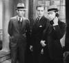 Private Scandal (1934)