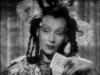Šanghajské podsvětí (1941)