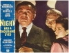 Night Has a Thousand Eyes (1948)