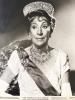 Ctihodná Molly Brownová (1964)