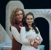 Duhová hora (1994) [TV inscenace]