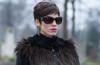 Meine fremde Frau (2015) [TV film]