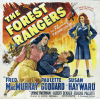 The Forest Rangers (1942)