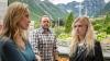 Láska z fjordu: Štěstí na dosah (2016) [TV film]