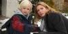 Láska přichází o Vánocích (2010) [TV film]