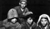 Děti Pamíru (1963)