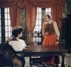 Princ Hněvsa (1989) [TV epizoda]