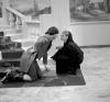 O čem sní mladé dívky (1987) [TV inscenace]