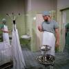 Nemocnice na kraji města - nové osudy (2008) [TV seriál]