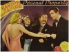Personal Property (1937)